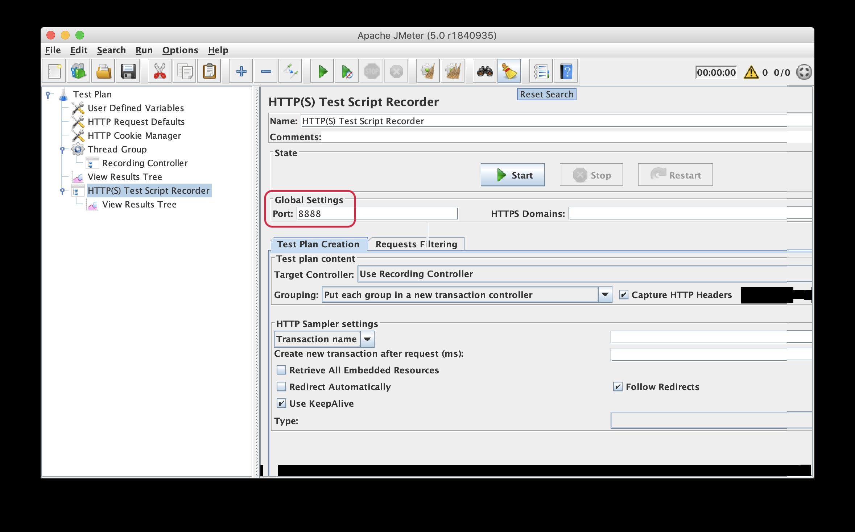 JMX Enhancer :: How To